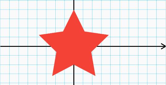 五角星.png