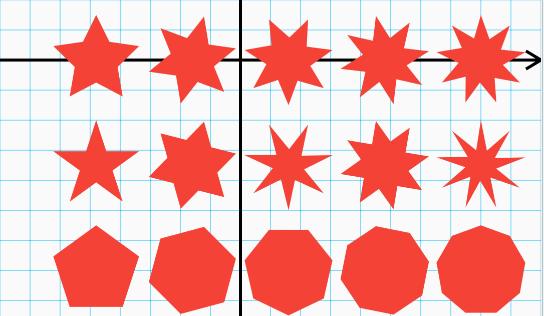 n角星与n边形.png